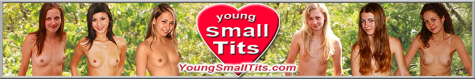 youngsmalltits
